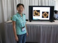 Thumbnail for version as of 09:12, 24 June 2010