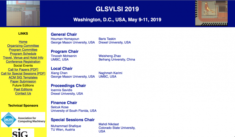 File:GLSVLSI19Chair.png